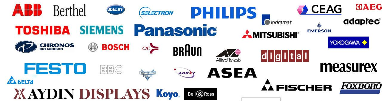 Want to Buy Spare Parts? Contact us with your requirement