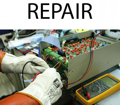 If you are looking for repairs contact us.