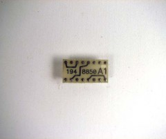 1948850A1