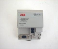 200-APB12