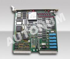 FBM C04 4-20 mA analog output module