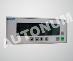 6AV3017-1NE30-0AX0