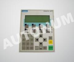 6AV3607-1JC30-0AX1