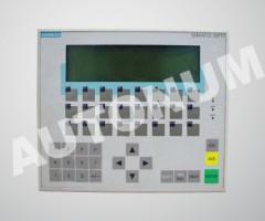 6AV3617-1JC20-0AX0