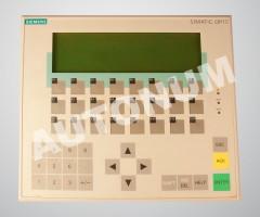 6AV3617-1JC30-0AX2