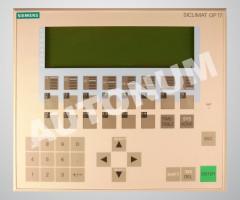 6AV3617-5BB00-0AE0
