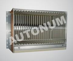 6DP9901-8AA00