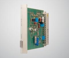 6EC2150-0A