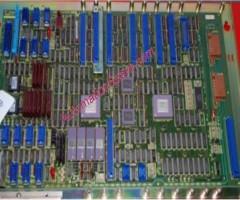 A16B-1010-0050 12B Master PCB
