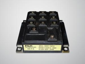 A50l-0001-0212 FANUC IGBTS