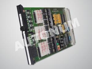 AK+ CARD