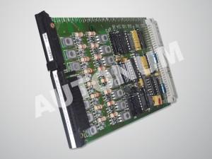 AK++ CARD