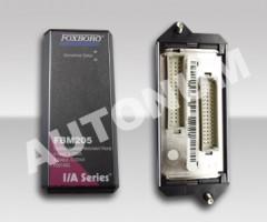 FBM 205 0to20 mA interface module