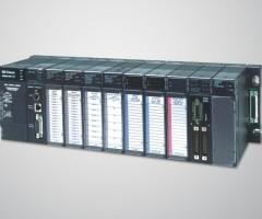 Fanuc PLC Spares