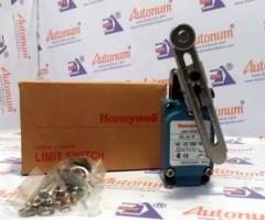 Honeywell Switches