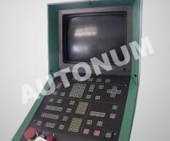 Maho CNC 432.jpg