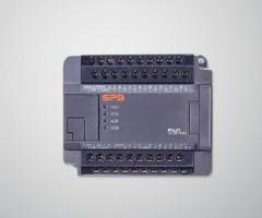 Micrex- FUJI PLC