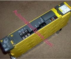 SERVO AMP A06B-6117-H104