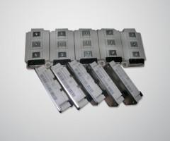 Siemens IGBTS