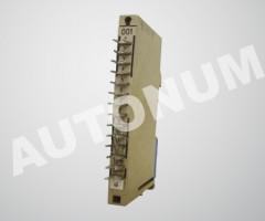 6EC1001-3A