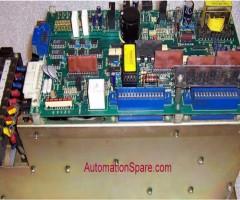 A06B-6050-H005 Velocity Unit